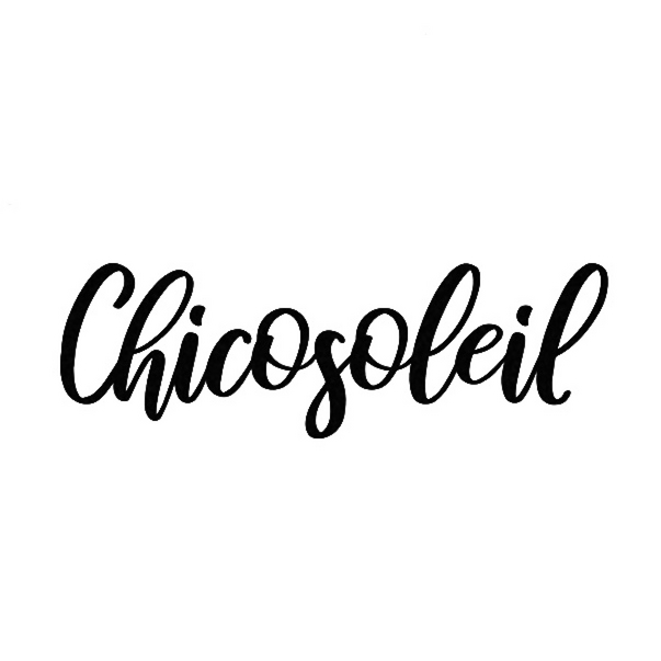 CHICOSOLEIL