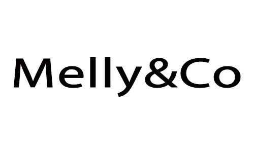 Melly&co